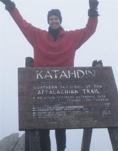 katahdin-2654