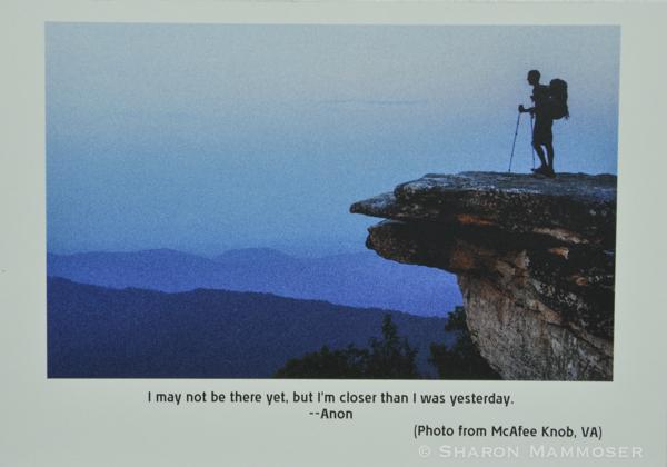 aa appalachian trail-5449