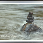 Zen rocks*