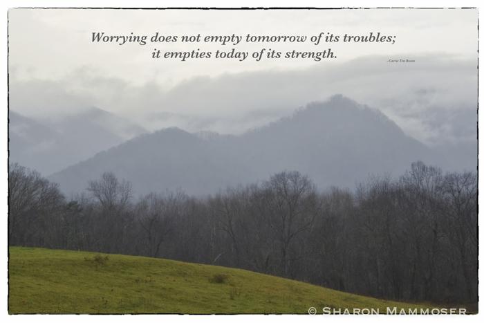 quote2-