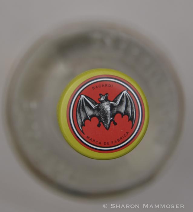 rum-9159