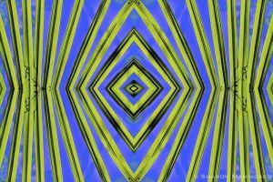 kaleidoscope18--2.jpg
