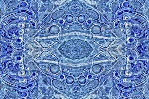 kaleidoscope18-.jpg