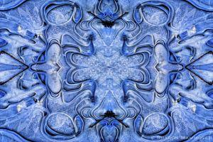 kaleidoscope19--4.jpg