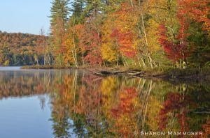 Floodwood Lake