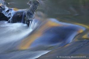 water-.jpg
