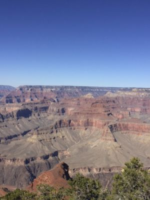 Grand Canyon, by Arden