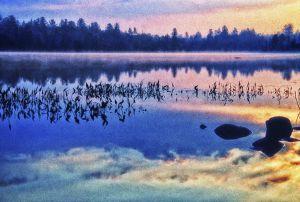 water--15.jpg