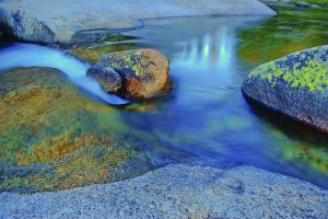 water--17.jpg